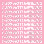 Drake-Hotline-Bling-CDQ-01[1]