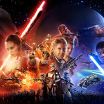tfa_poster_wide_header-1536x864-959818851016[1]