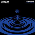 major_lazer_-_cold_water1