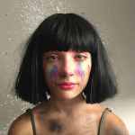 the_greatest_featuring_kendrick_lamar_official_single_cover_by_sia1