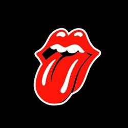 Rolling Stones со нов албум до крајот на годината