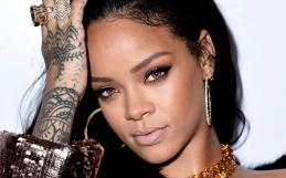 Rihanna издаде нов албум