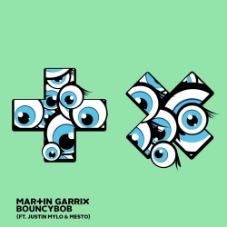 Martin Garrix – Bouncybob