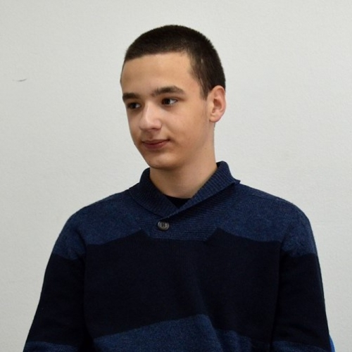 Брег Марковиќ