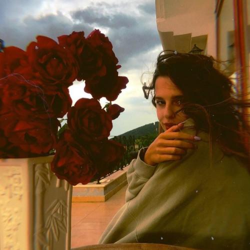 Јасмин Рамковска