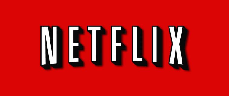 Netflix: Датуми на премиери на ТВ серии за 2016