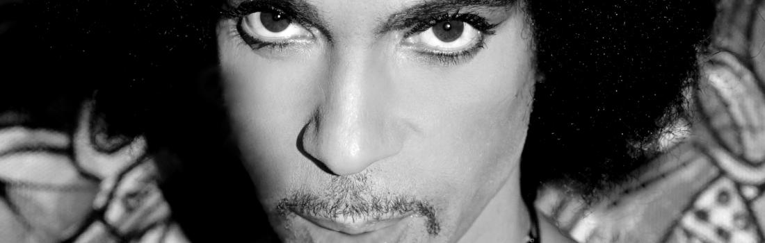 Почина музичката икона – Prince