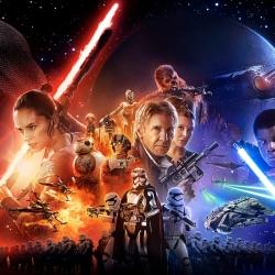 """Режисерот на """"Star Wars: Episode IX"""" сака да снима во вселената"""