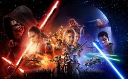 Star Wars: Најуспешно филмско деби на сите времиња